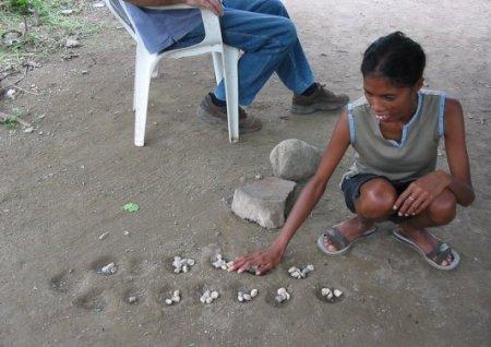 ivoni-playing-stones.jpg